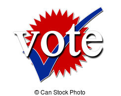 Vote Clip Art and Stock Illustrations. 88,212 Vote EPS illustrations.