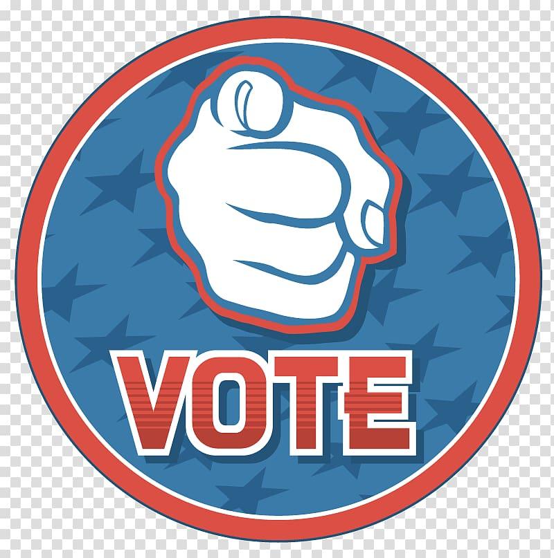 Ballot box Voting Election , Electrol transparent background.