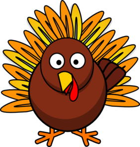 Clipart turkey, Clipart turkey Transparent FREE for download.