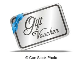 Voucher Illustrations and Clipart. 35,687 Voucher royalty free.