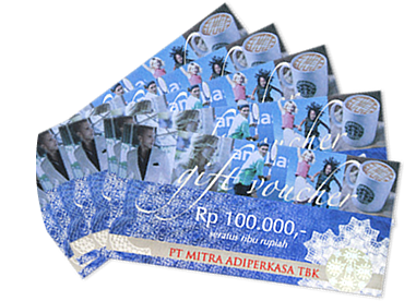 Voucher map download free clipart with a transparent.