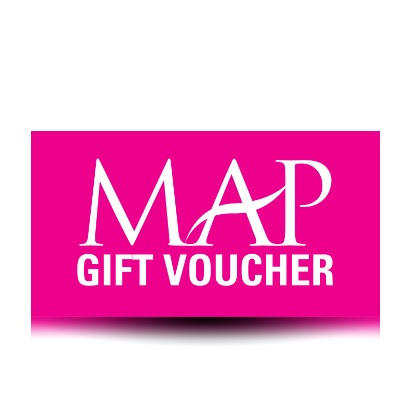 Map voucher png 8 » PNG Image.