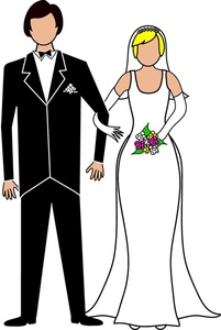 Free Vows Cliparts, Download Free Clip Art, Free Clip Art on.