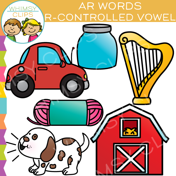 Short vowel clip art , Images & Illustrations.