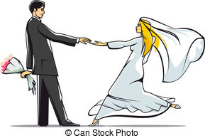 Vows Illustrations and Clipart. 967 Vows royalty free.