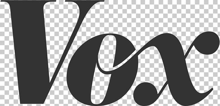 Vox Media Logo United States, reception PNG clipart.