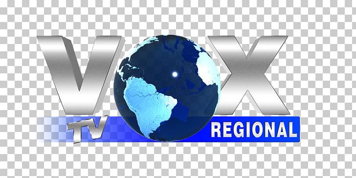 Vox TV Television Logo Brand Calea Galați, Deped Region Iv.