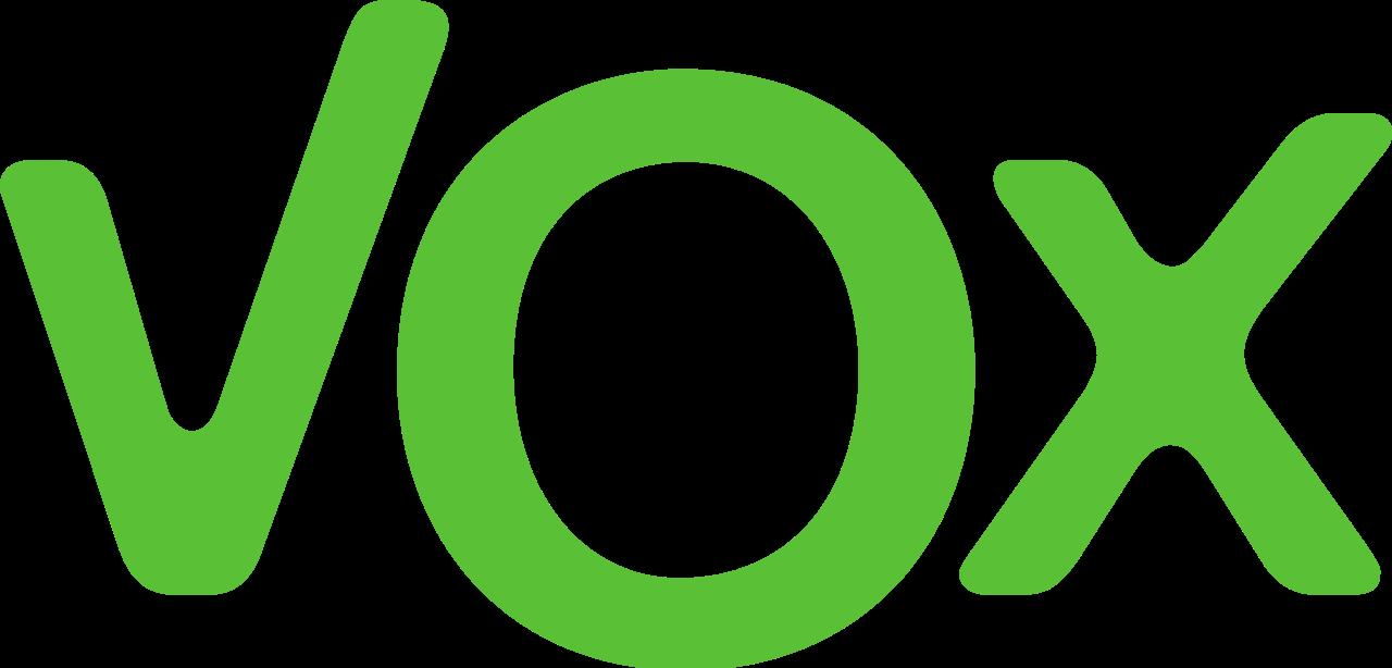 File:VOX logo.svg.
