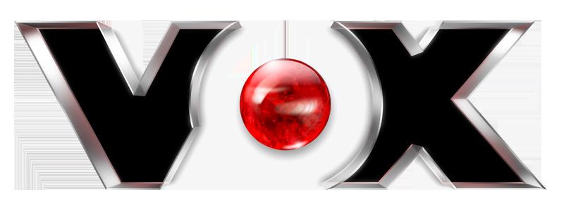 Datei:VOX Logo.png.