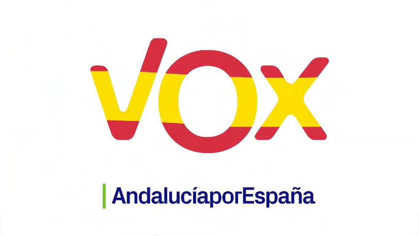 Vox Png & Free Vox.png Transparent Images #17764.