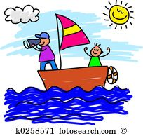 Voyage Clipart and Stock Illustrations. 12,203 voyage vector EPS.