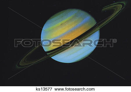 Voyager 1 clipart #5