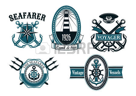 Voyager Stock Vector Illustration And Royalty Free Voyager Clipart.