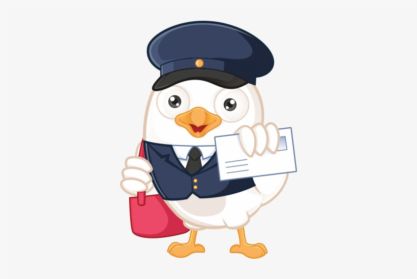 Image Result For Swiss Army Pigeon Section Pigeon Voyageur.