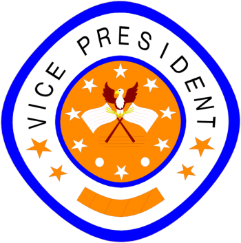 Class Vice President Clipart.