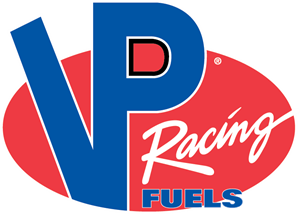 VP Racing Fuels Logo Vector (.EPS) Free Download.