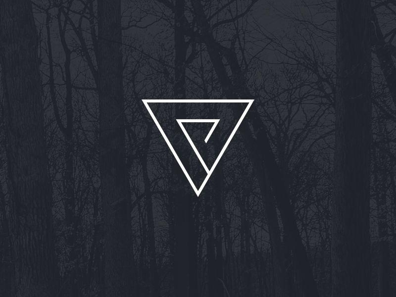 VP logo mark.