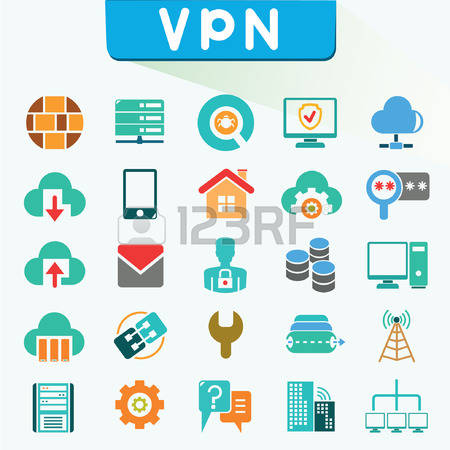 205 Vpn Stock Illustrations, Cliparts And Royalty Free Vpn Vectors.