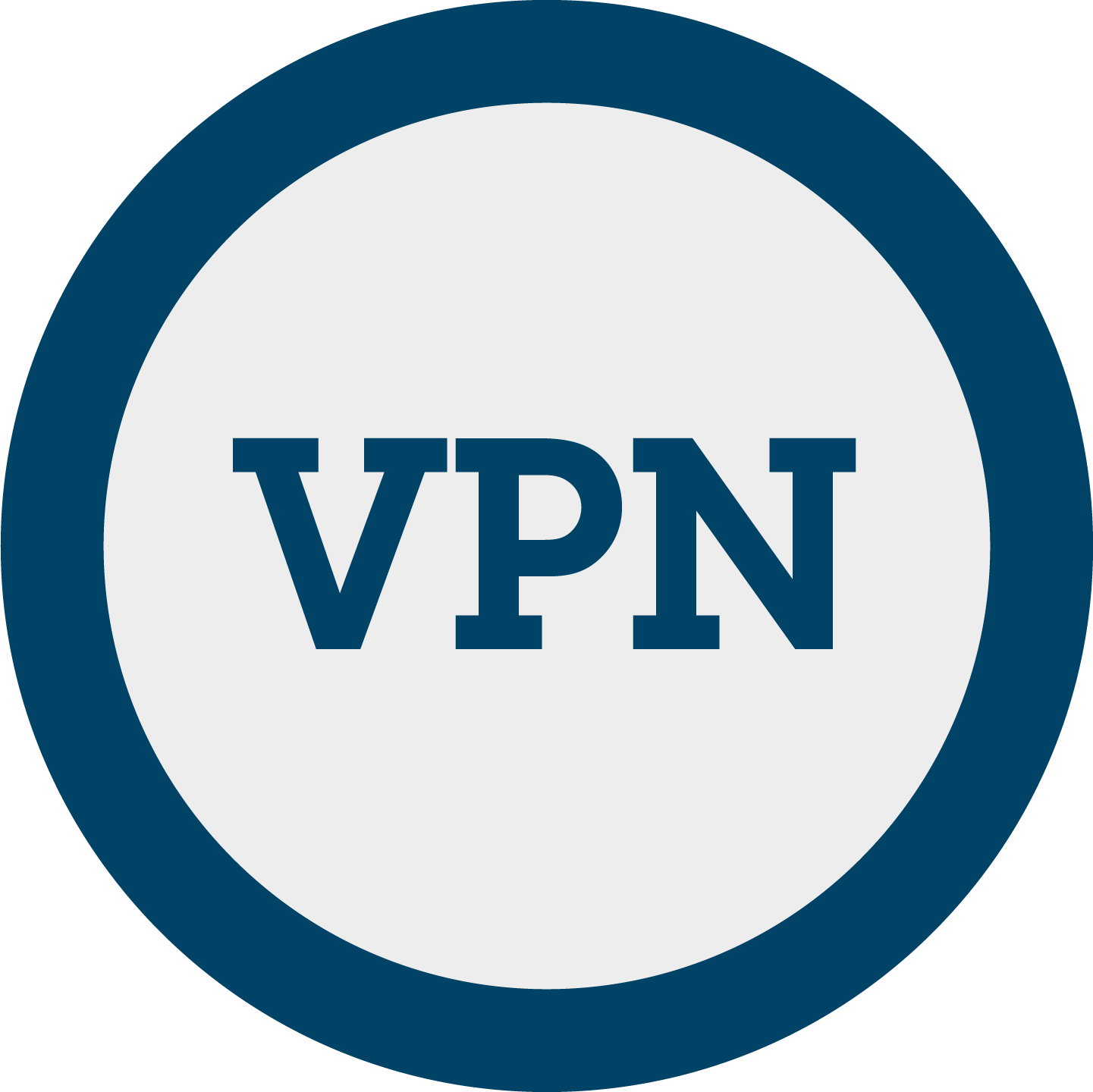 Vpn Icon Png #425451.