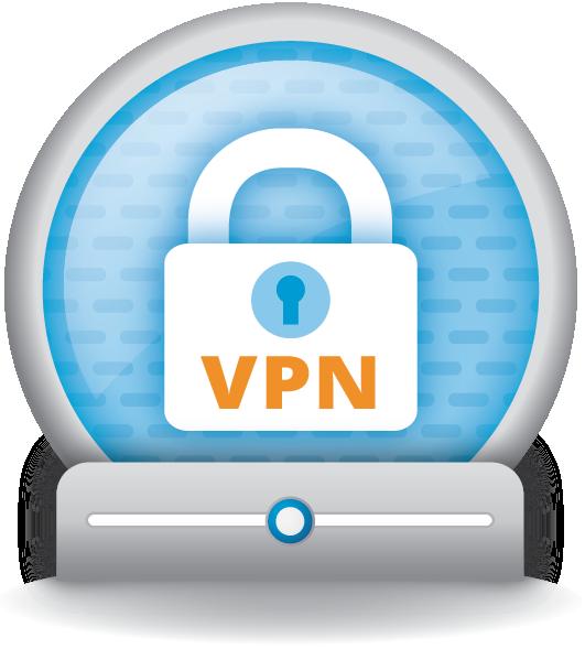 Vpn PNG Transparent Vpn.PNG Images..