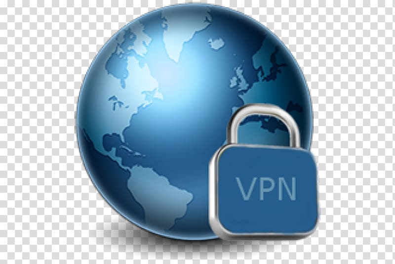 Virtual private network Computer security Computer network Point.