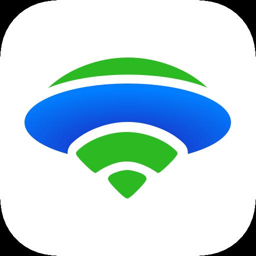 File:UFO VPN.png.