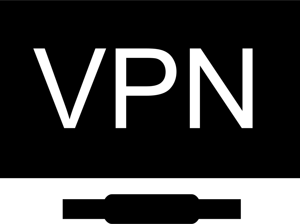 VPN Svg Png Icon Free Download (#305943).