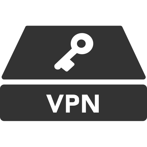 Vpn, Secure Vpn, Seo Icon With PNG and Vector Format for Free.