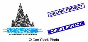 Vpn tunnel Vector Clipart EPS Images. 40 Vpn tunnel clip art.