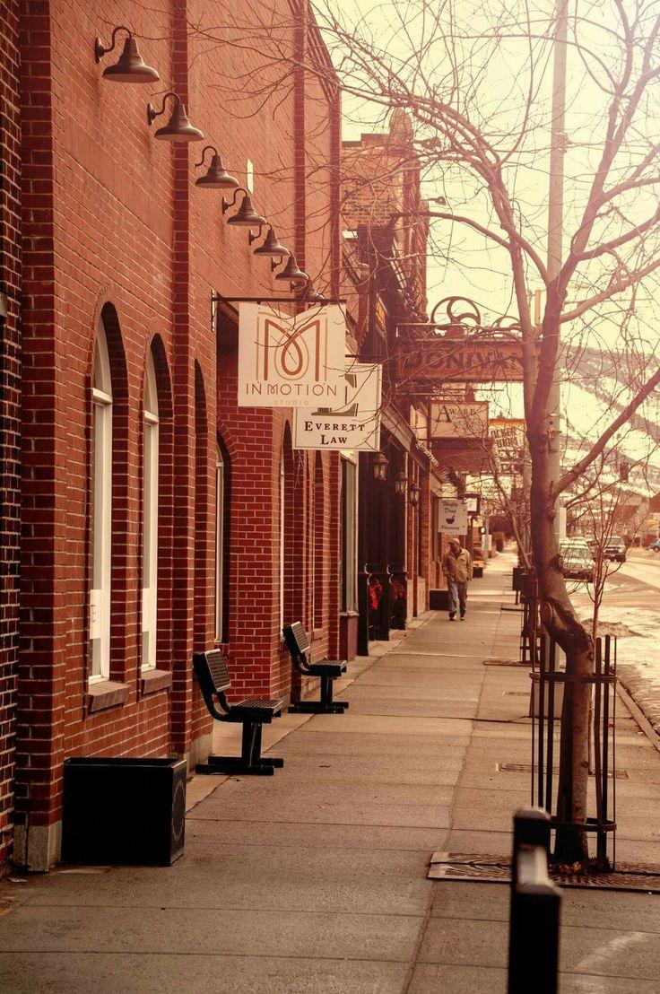 Jesse James Wax Museum, USA 2019.