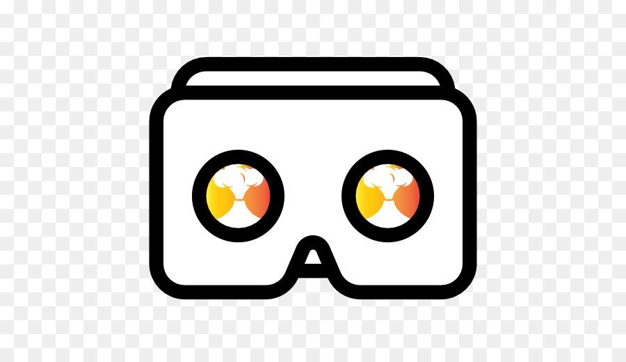 Samsung Logotransparent png image & clipart free download.