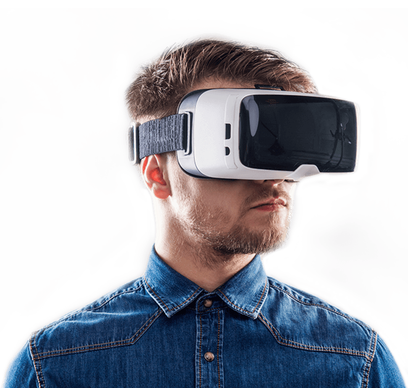 Virtual Reality PNG Transparent Virtual Reality.PNG Images..