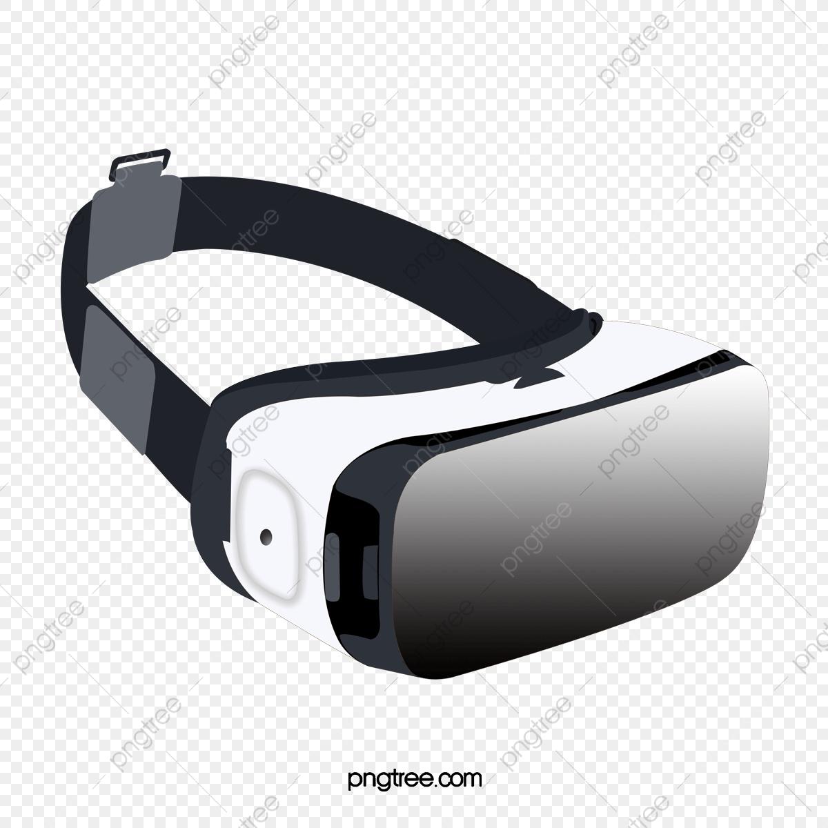 Vr Helmet, Vr Glasses, Vr Games PNG Transparent Clipart Image and.