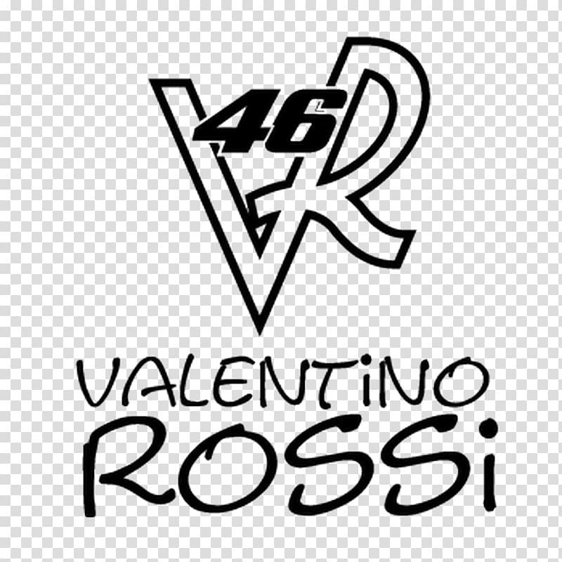 Movistar Yamaha MotoGP Sky Racing Team by VR46 T.