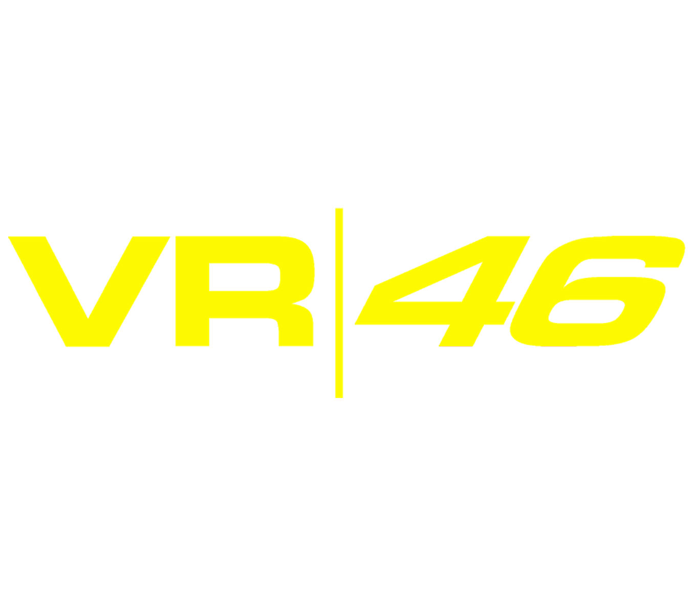 Vr46 png 3 » PNG Image.