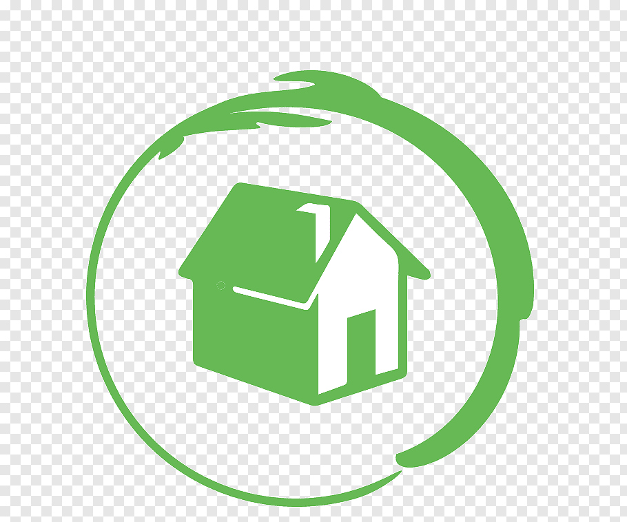 VRBO cutout PNG & clipart images.