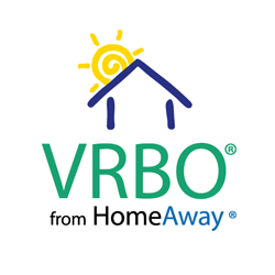 Difference Between VRBO and HomeAway.