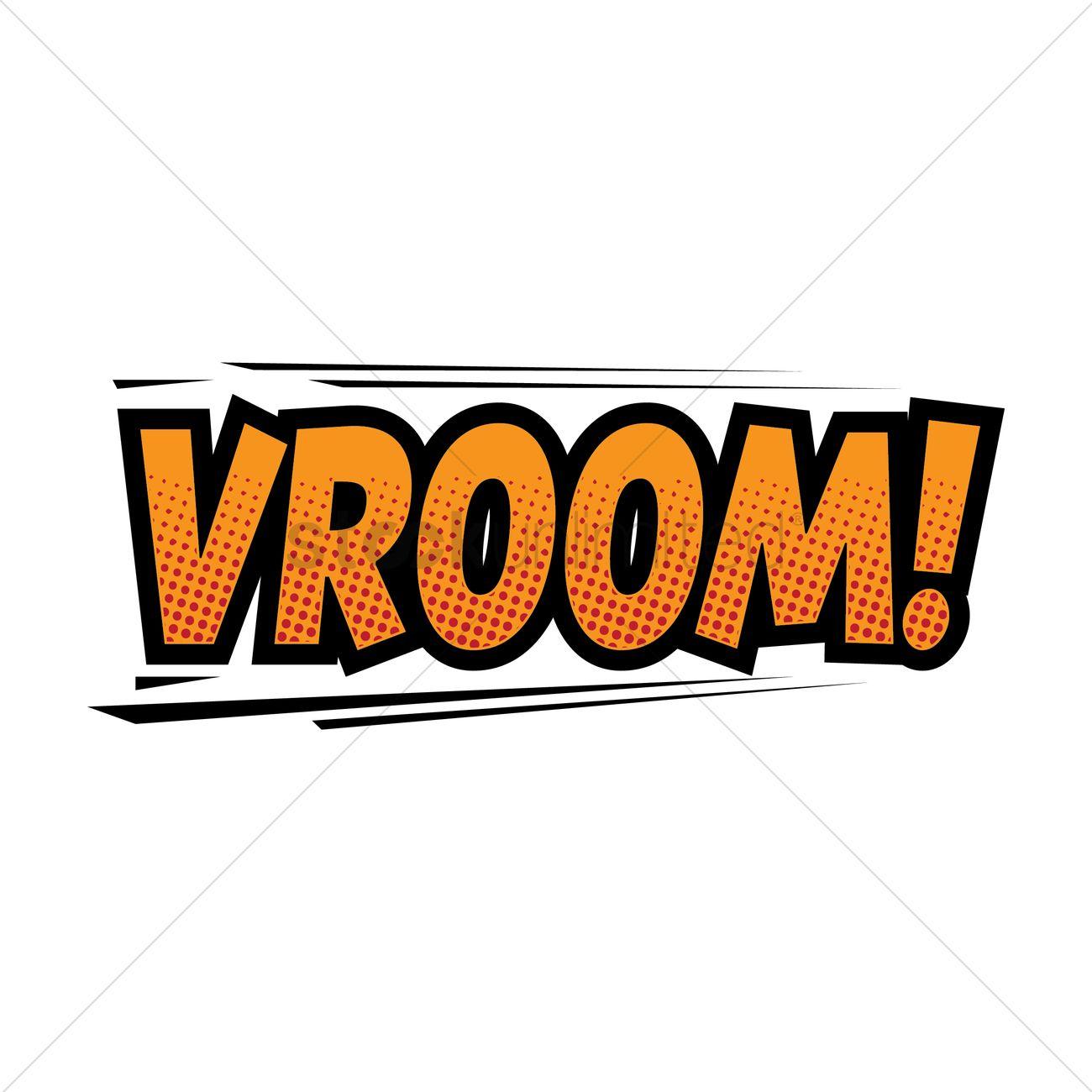 Vroom Vroom PNG Transparent Vroom Vroom.PNG Images..