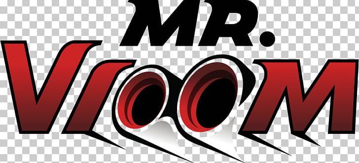 Used Car Logo Vroom.com PNG, Clipart, Brand, Car, Custom Logo.