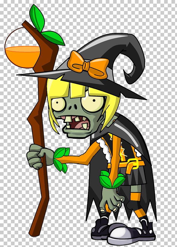 Plants Vs. Zombies: Brain Food Cartoon , marmalade PNG.