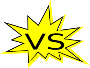 Free Vs. Cliparts, Download Free Clip Art, Free Clip Art on Clipart.