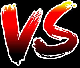 Download Free png Street Fighter Vs Transparent & PNG.