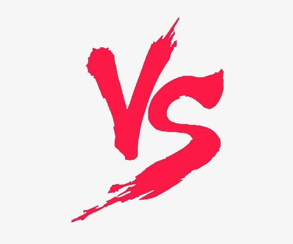 Vs Match PNG, Clipart, Battle, Game, Match Clipart, Vs.