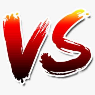 Vs Logo Mortal Kombat , Transparent Cartoon, Free Cliparts.