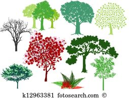 Maple grove Clip Art Royalty Free. 36 maple grove clipart vector.