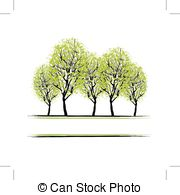 Grove Illustrations and Clipart. 1,339 Grove royalty free.