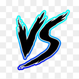 Vs PNG Images.