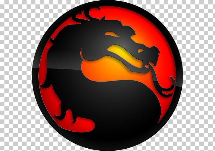 Mortal Kombat X Sub.