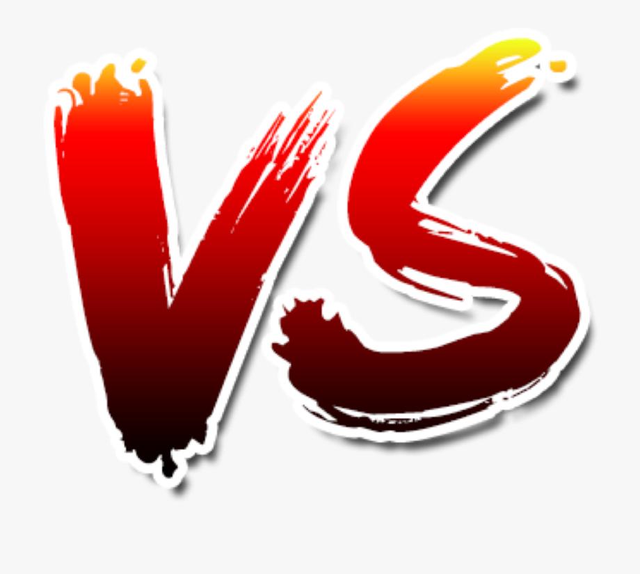 Vs Logo Mortal Kombat , Transparent Cartoon, Free Cliparts.