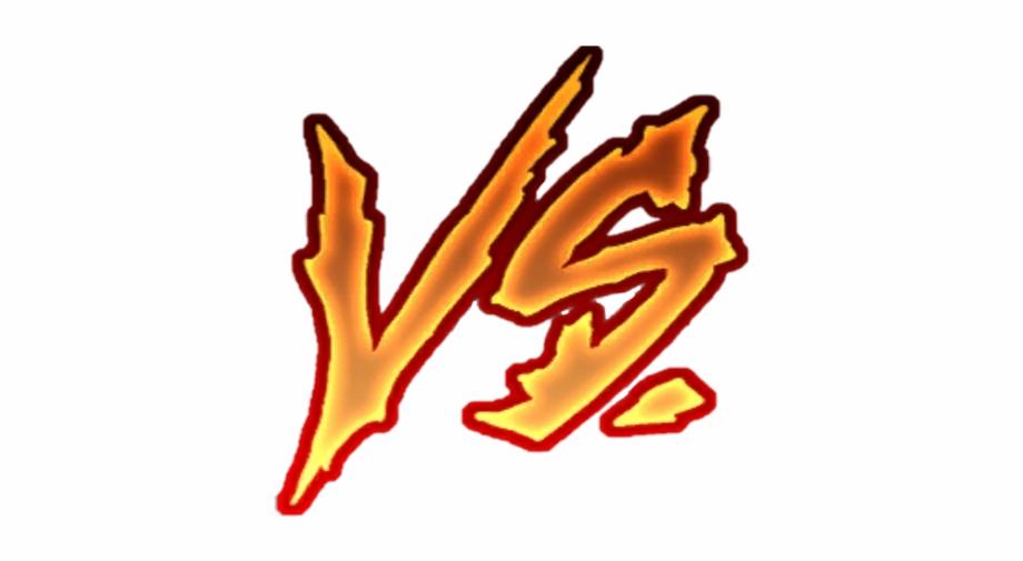 vs#versus#png.